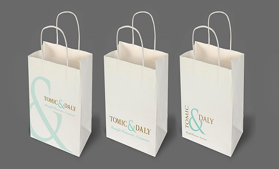 design merchandise online