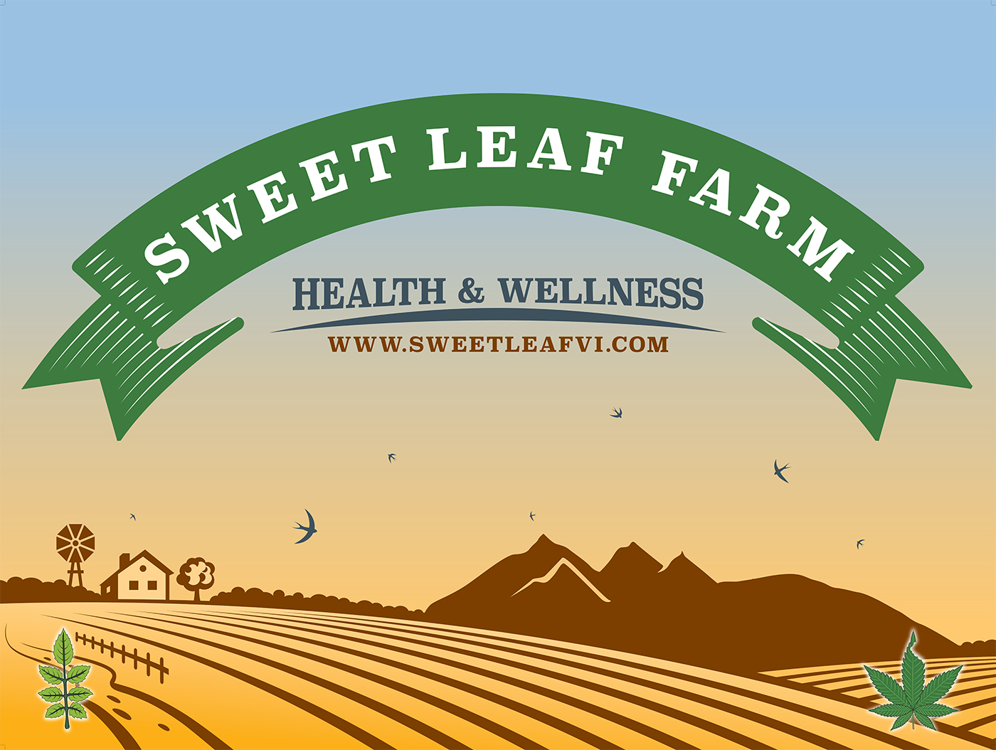 88539_Sweet-Leaf-Farm_060817-1