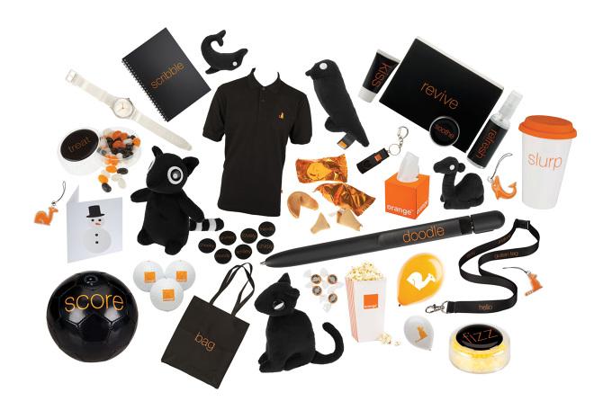 Orange_merchandise