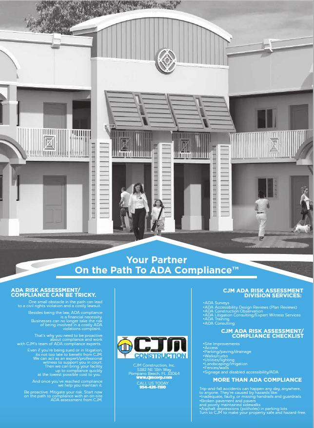 Poster CJM