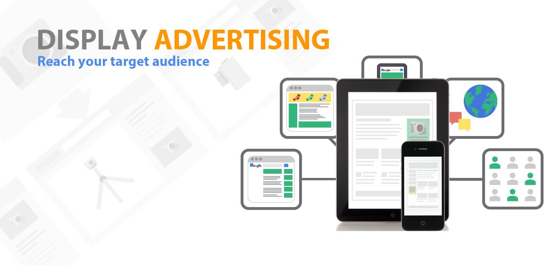 display-advertising-1-1