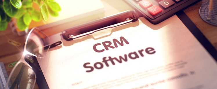 6 Best Free CRM for Small Business