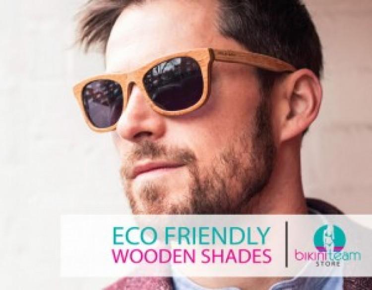 Portfolio Sunglasses Banner