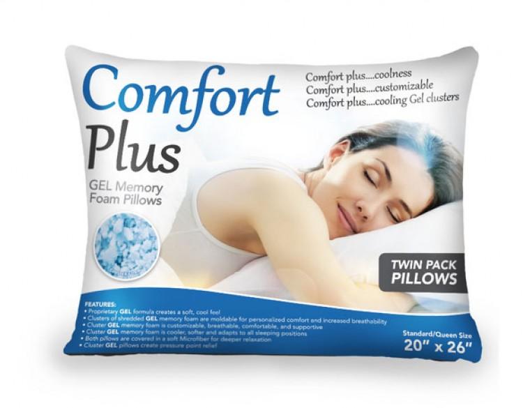 DesignProductive-ProductDesign-Pillow