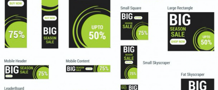 5 Tips to Design Great Mobile Ads