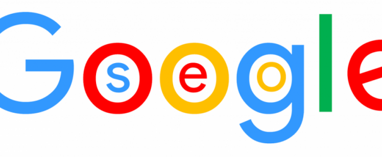 3 Ways to Optimize Your Webpage Images for SEO and Google Image Search