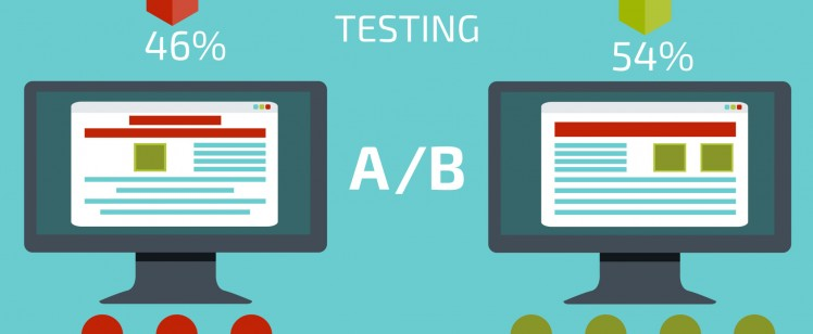 How to Split Test Your Advertising