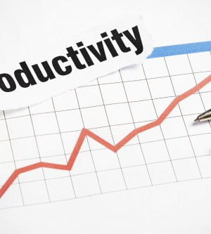 7x Tools to double your productivity