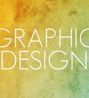Is Your Small Business Losing Customers? How an Unlimited Graphic Design Agency Can Help!